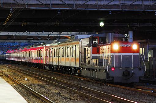 2011_02_15_mori_kohei001.jpg