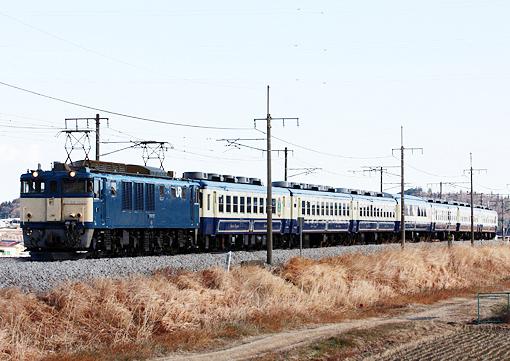 2011_02_15_okada_yutaro003.jpg