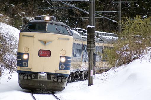 2011_02_15_sakai_kenichiro001.jpg