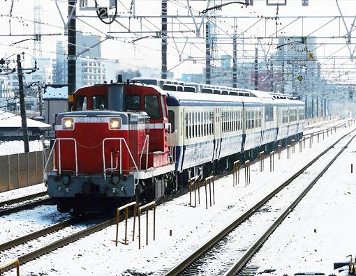 2011_02_15_tamaki_yuichi001.jpg
