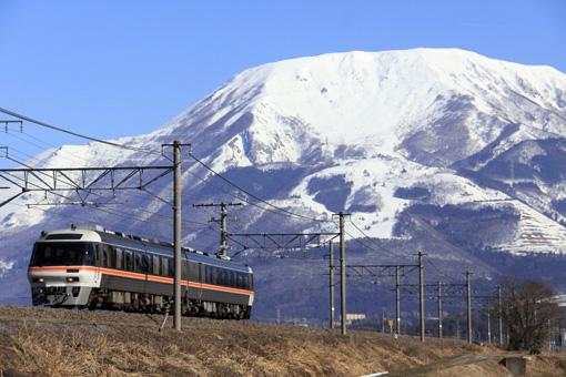 2011_02_16_fukui_kento001.jpg