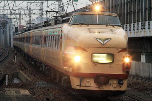 2011_02_17_akagashi_syota001.jpg