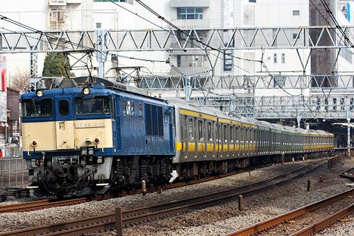 2011_02_17_ebie_kazushi001.jpg