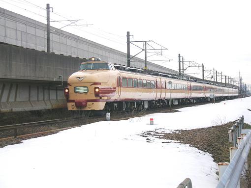 2011_02_17_miyajima_masayuki001.jpg