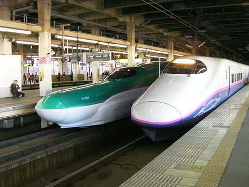 2011_02_18_fukuda_satoshi002.jpg