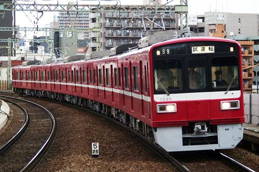 2011_02_18_hamada_takayuki001.jpg