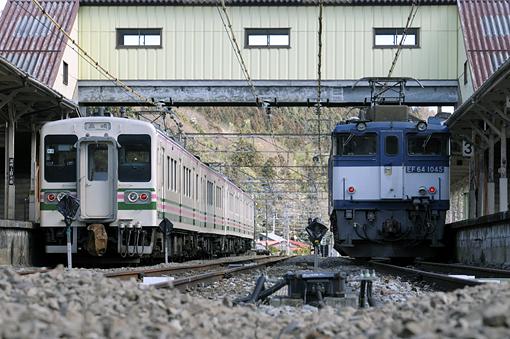 2011_02_18_koike_takeyuki001.jpg