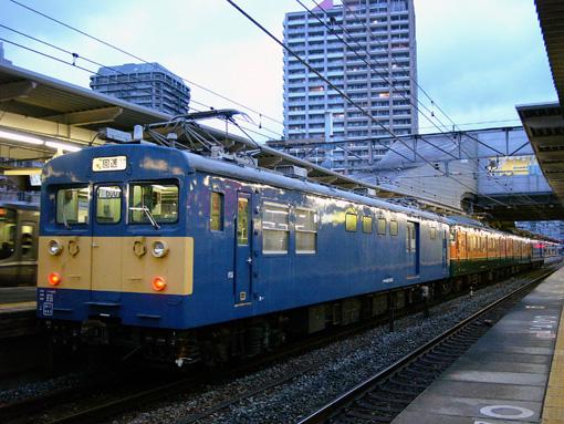 2011_02_18_nakatsukasa_sakura001.jpg