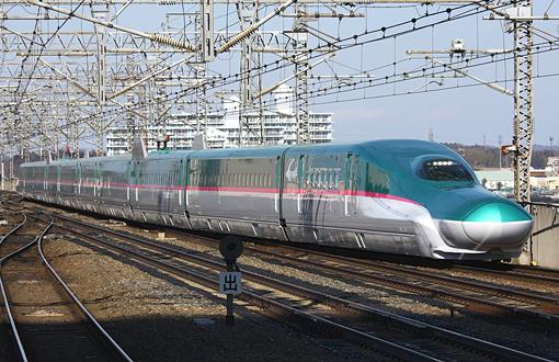 2011_02_19_hotsumi_ryosuke001.jpg