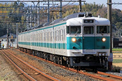 2011_02_19_kengaku_tomo001.jpg