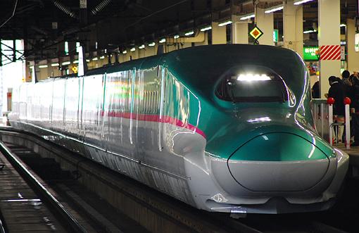 2011_02_19_mori_kohei001.jpg