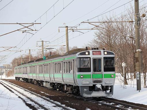 2011_02_19_yokota_teruo001.jpg