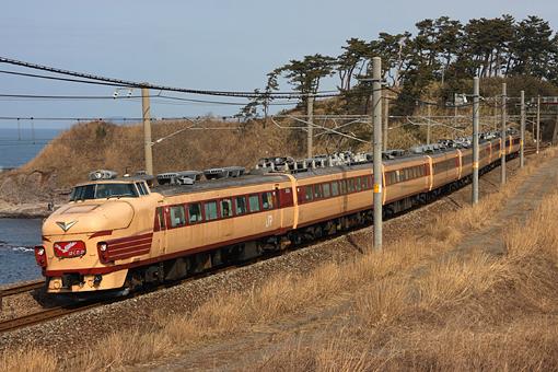 2011_02_20_ebie_kazushi001.jpg