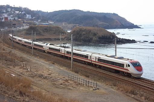 2011_02_20_ebie_kazushi002.jpg