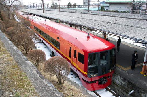 2011_02_20_masunaga_yuichi002.jpg