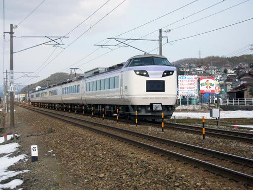 2011_02_20_miyajima_masayuki001.jpg