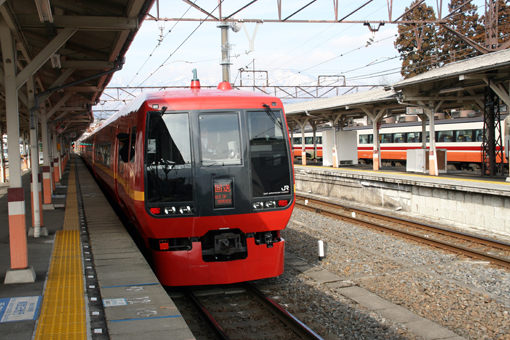 2011_02_20_takizawa_takimi001.jpg