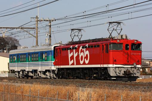 2011_02_21_ebie_kazushi002.jpg