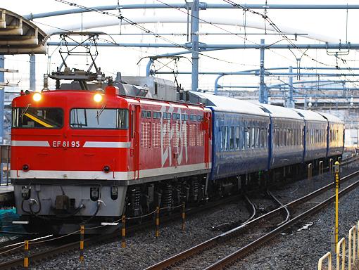 2011_02_21_shioji_takumi001.jpg