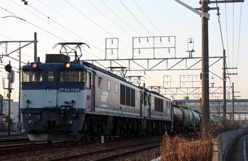 2011_02_22_mabuchi_eisuke001.jpg