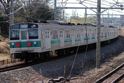 2011_02_22_sakuma_yuta001.jpg