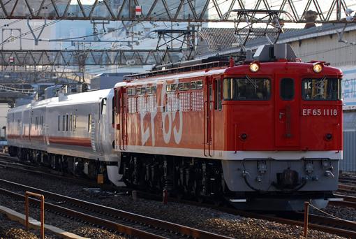 2011_02_22_shioji_takumi001.jpg