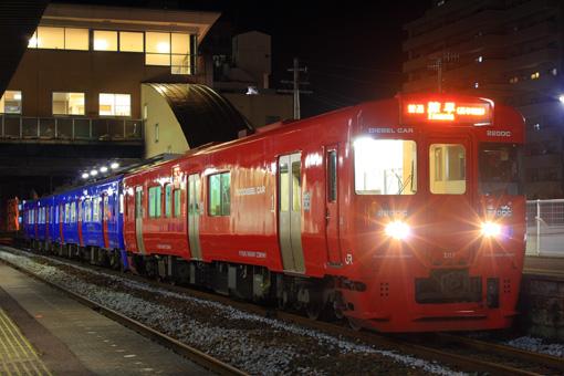 2011_02_23_hamabe_yoshimasa001.jpg