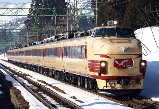 2011_02_23_hodumi_ryosuke002.jpg