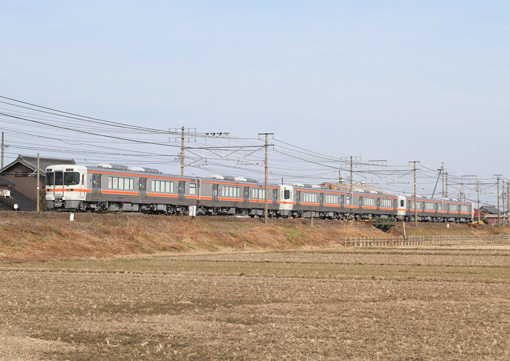 2011_02_23_ito_toshio001.jpg