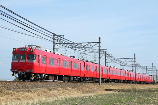 2011_02_23_kondo_asahi001.jpg