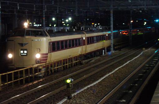 2011_02_23_takahashi_kosuke001.jpg