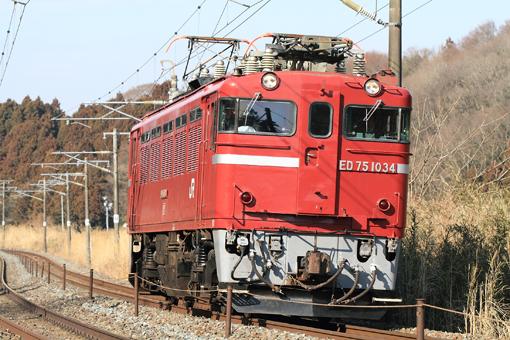 2011_02_24_mashiko_toru001.jpg