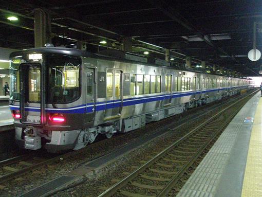 2011_02_25_miyajima_masayuki001.jpg