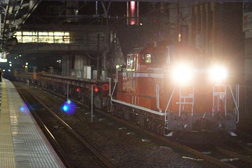 2011_02_25_takahashi_kosuke001.jpg