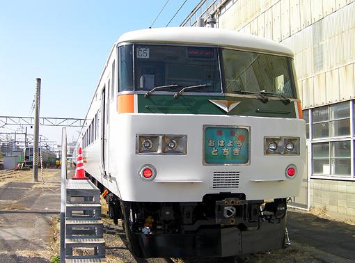 2011_02_26_fukuda_satoshi003.jpg