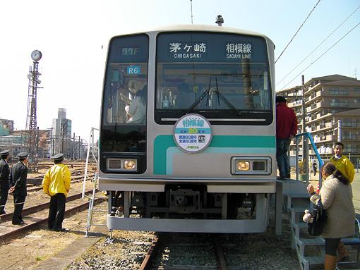 2011_02_26_fukuda_satoshi005.jpg