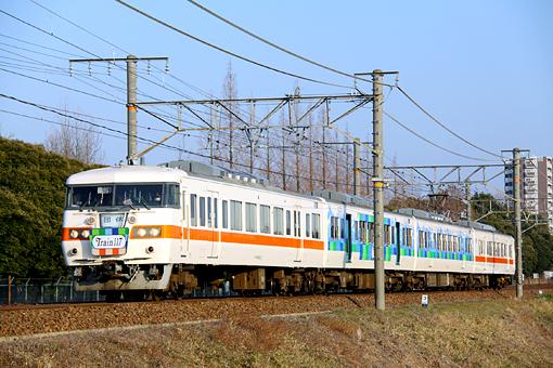 2011_02_26_kondo_asahi001.jpg