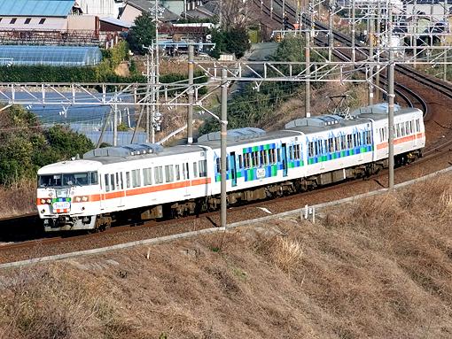 2011_02_26_kumazaki_kosuke001.jpg