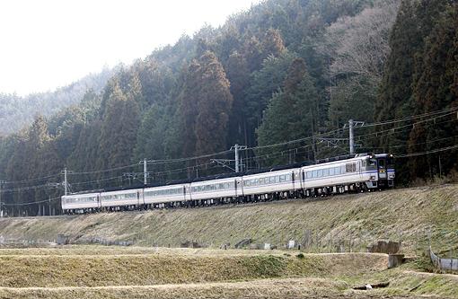 2011_02_26_masuda_keisuke001.jpg