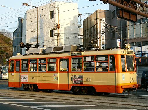 2011_02_26_nakatsukasa_jyunichi001.jpg