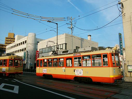2011_02_26_nakatsukasa_jyunichi002.jpg