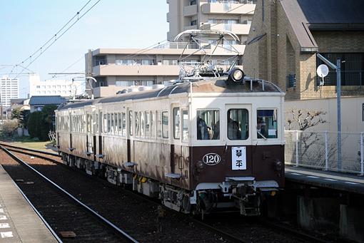 2011_02_26_nonaka_reo001.jpg