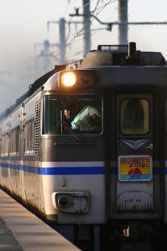 2011_02_26_ohzono_yoshio001.jpg