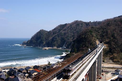 2011_02_26_sanbayashi_teru001.jpg