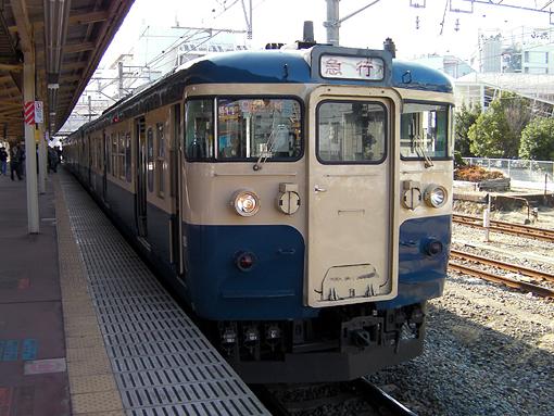 2011_02_27_fukuda_satoshi003.jpg