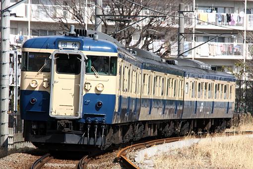 2011_02_27_funayama_taichi001.jpg