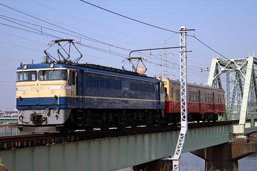 2011_02_27_honda_ayato001.jpg
