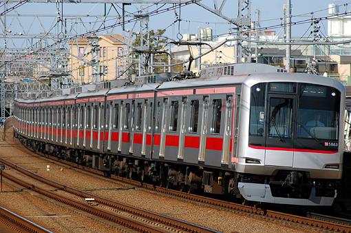 2011_02_27_mori_kohei002.jpg