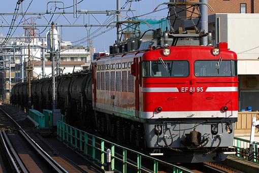 2011_02_27_shioji_takumi001.jpg