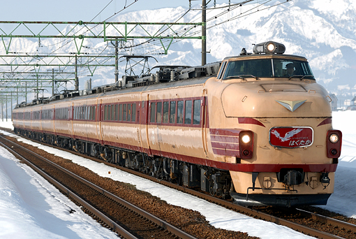 2011_02_27_tanaka_atsushi001.jpg